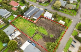 Picture of 45 and 47 Melbourne Street, Kilmore VIC 3764