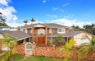 Picture of 6 Chalmers Place, Sunnybank QLD 4109
