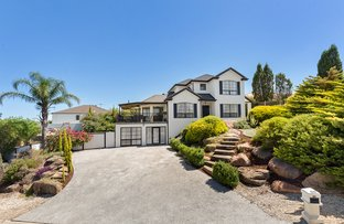Picture of 30 Lipson Reach Road, Gulfview Heights SA 5096