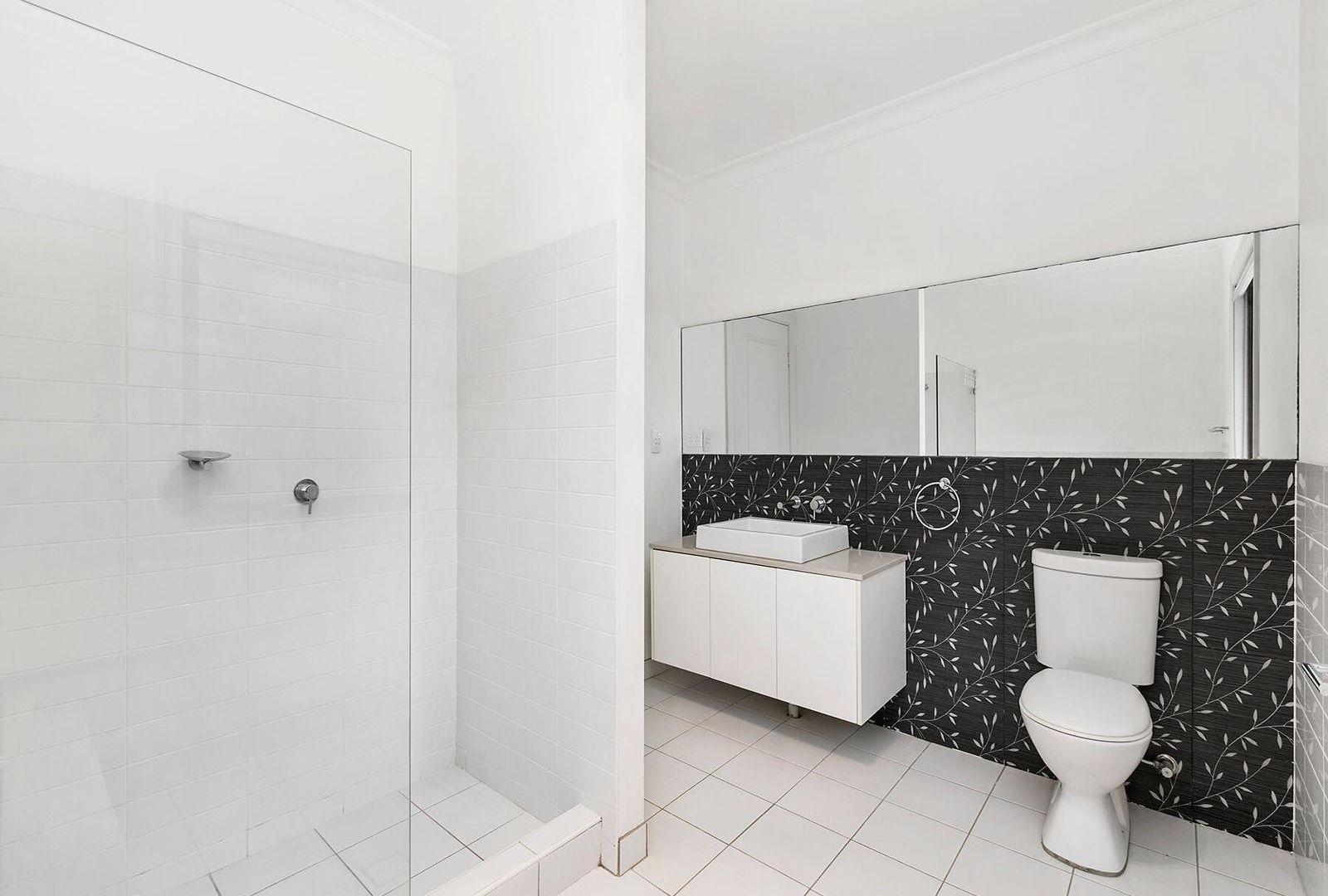 1/10A Mabel Street, Hurstville NSW 2220, Image 2