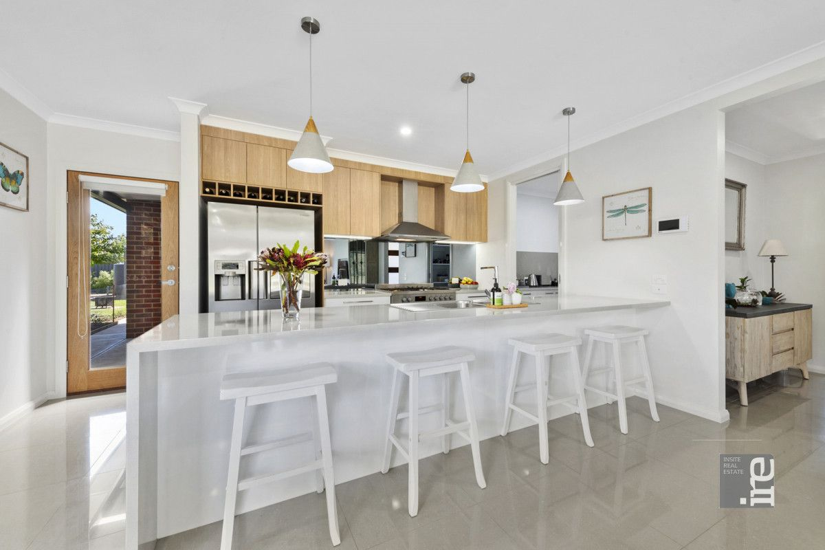 7 Macquarie Court, Wangaratta VIC 3677, Image 2
