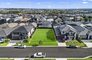 Picture of 52 Thorpe Circuit, Oran Park NSW 2570