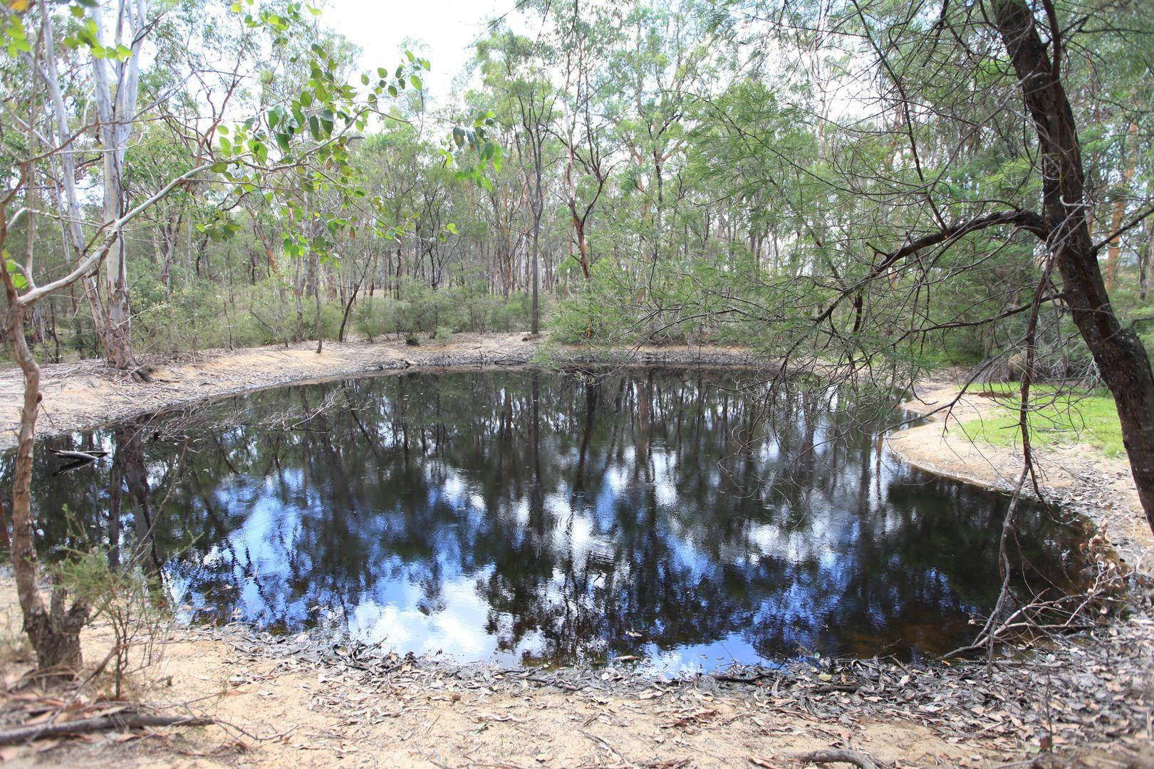 Ebenezer NSW 2756, Image 1