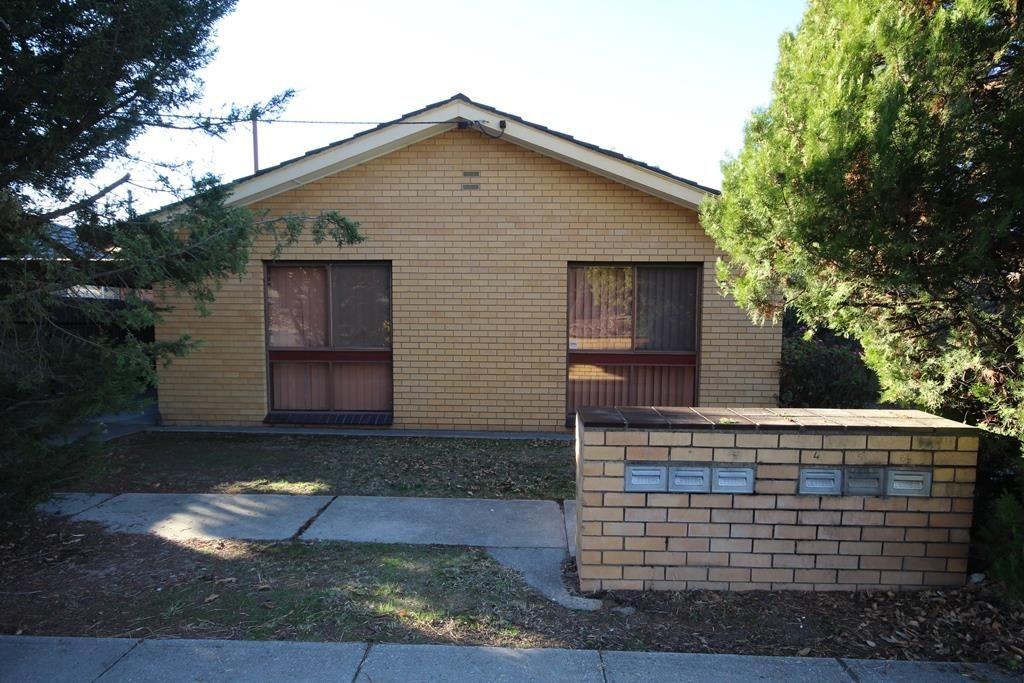 3/252 Borella  Road, East Albury NSW 2640, Image 0