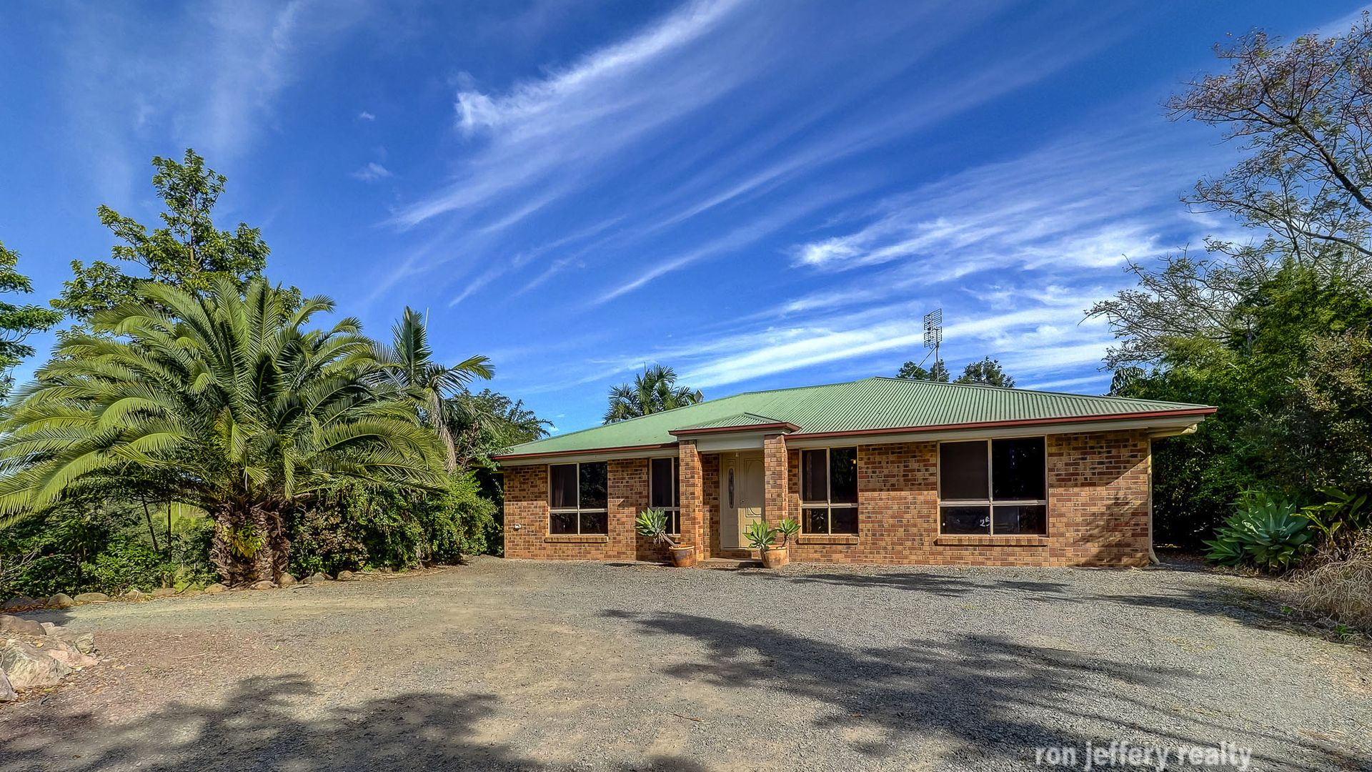Lot No./1 Anderson Street, Brooloo QLD 4570, Image 1