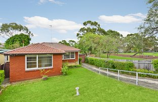 Picture of 6 Canberra Street, Hurlstone Park NSW 2193