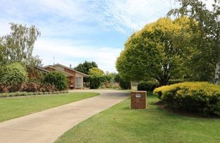 Picture of 2 Hilton Court, Kyabram VIC 3620