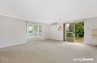 Picture of 2/10 Kitchener Road, Long Jetty NSW 2261