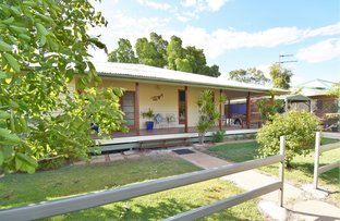 Picture of 151 Emu Street, Longreach QLD 4730