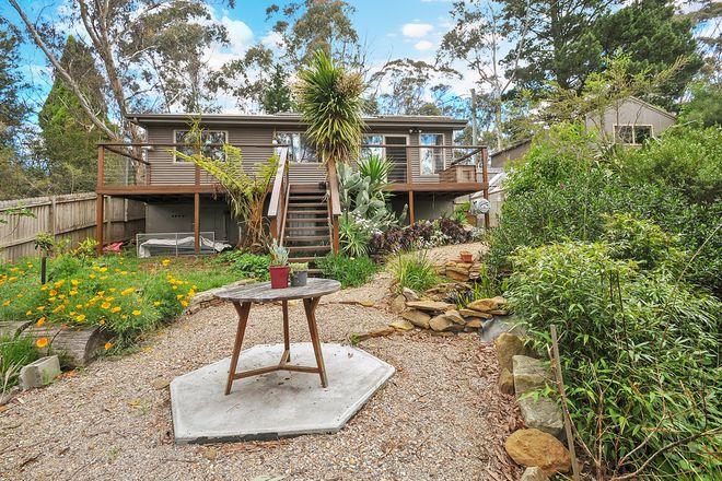 Picture of 303 Bathurst Road, KATOOMBA NSW 2780