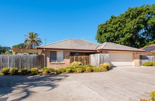 Picture of 3/3 Halo Court, Bray Park QLD 4500
