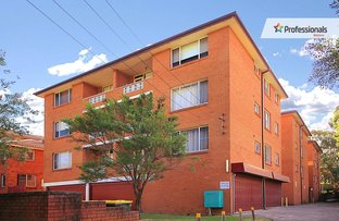 Picture of 3/1-3 Myers Street, Roselands NSW 2196
