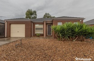 Picture of 27/20-22 Roslyn Park Drive, Melton West VIC 3337