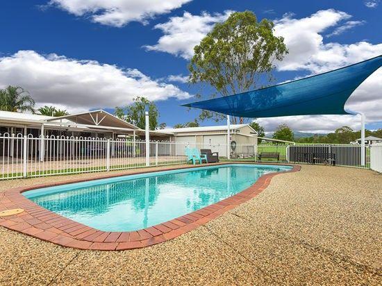 72 Gatton Creek Road, Withcott QLD 4352, Image 2