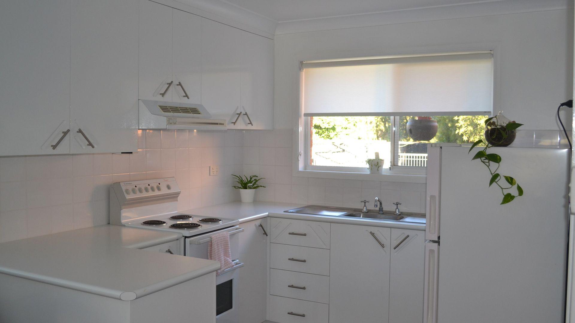 1/95 Brae street, Inverell NSW 2360, Image 1