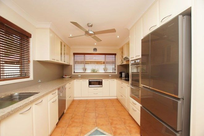 Picture of 18 Reid Drive, COFFS HARBOUR NSW 2450
