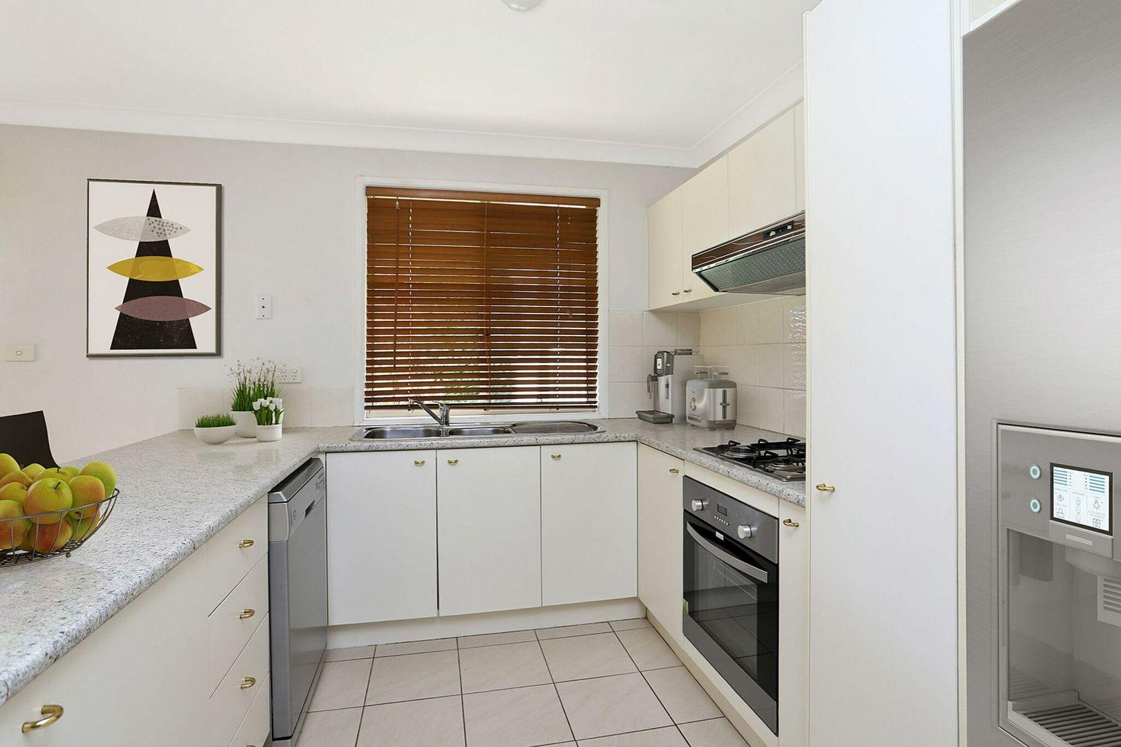 44 Chase Drive, Acacia Gardens NSW 2763, Image 2