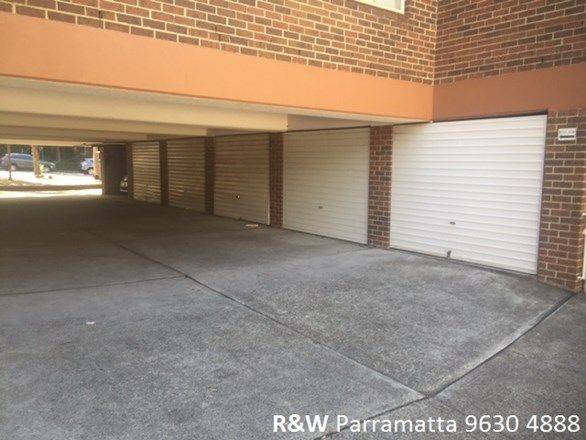 8/8-10 Queens Road, Westmead NSW 2145, Image 1