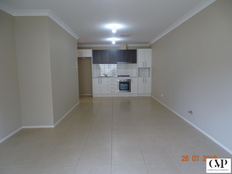 79B Kerrigan Crescent, Elderslie NSW 2570, Image 0