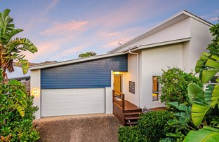 Picture of 1/14 Stoney Creek Circuit, Ormeau QLD 4208