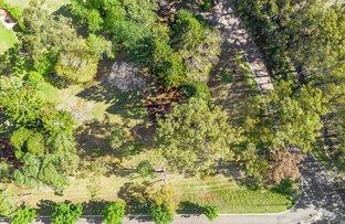 Picture of 46 Leslie Street, Rangeville QLD 4350
