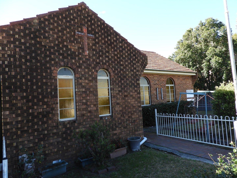 30a Farrell  Street, Balgownie NSW 2519, Image 0