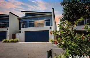 Picture of 13/298 Chapman Road, Geraldton WA 6530
