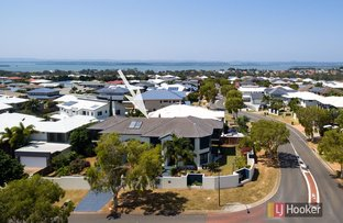 23 Bedarra Street, Redland Bay QLD 4165