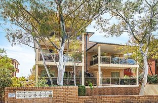 Picture of 12/40-42 Queen Victoria St, Bexley NSW 2207