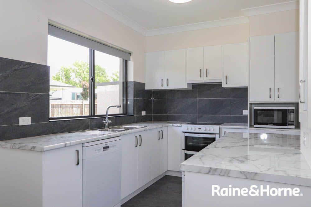 32 Vittoria Street, West Bathurst NSW 2795, Image 1