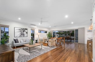Picture of 16 Canopus Street, Coorparoo QLD 4151