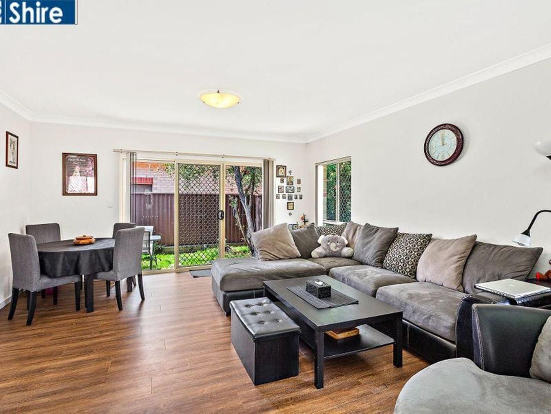 22/2-4 Green Street, Kogarah NSW 2217, Image 1