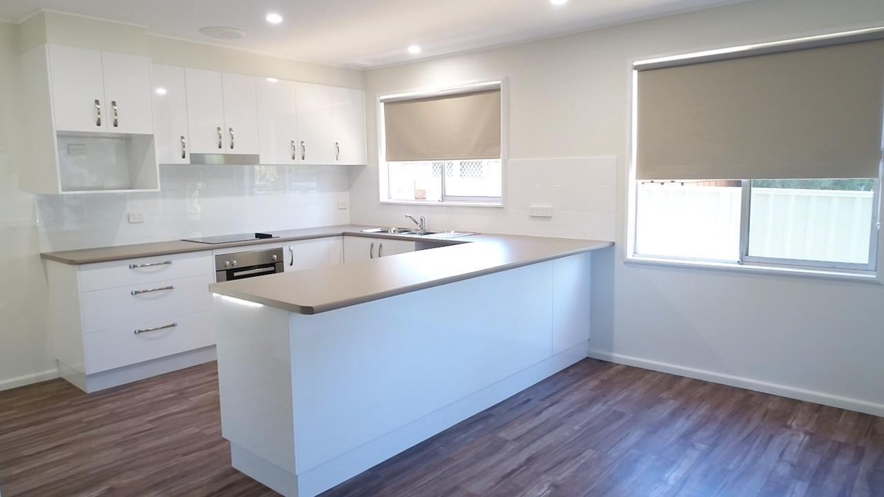 20 Bailey Street, Dubbo NSW 2830, Image 1
