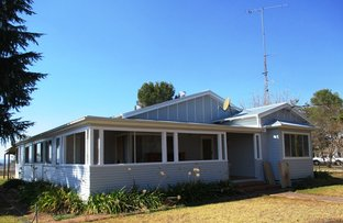 Picture of 1552  Yetman Rd, Inverell NSW 2360