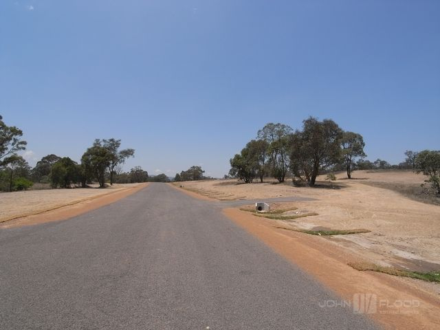 Woodland Ridge Estate, Muscle Creek NSW 2333, Image 0