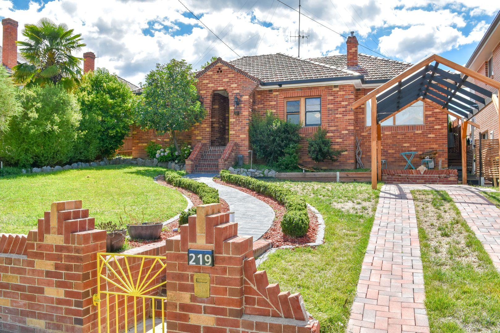 219 Hope Street, Bathurst NSW 2795, Image 2