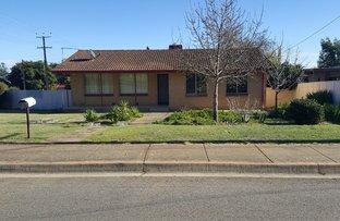 Picture of 35 Adams Road, Elizabeth Park SA 5113