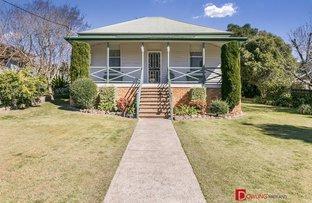 19 Adams Street, East Maitland NSW 2323