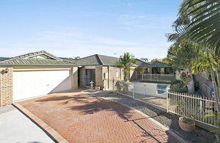 Picture of 4 Kenny Court, Wakerley QLD 4154