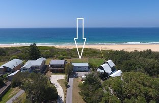 Picture of 74 Eastbourne Avenue, Culburra Beach NSW 2540