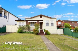 Picture of 16 Springfield Avenue, Roselands NSW 2196
