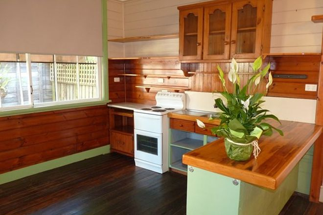 Picture of 21 Little Keen Street, LISMORE NSW 2480
