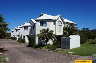 Picture of 4/45 Edgar Street, Coffs Harbour Jetty NSW 2450