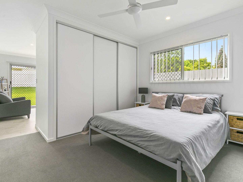 62 Forest Street, Moorooka QLD 4105, Image 2