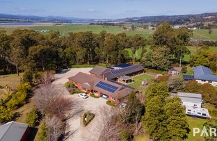 Picture of 50 Freshwater Point Road, Legana TAS 7277