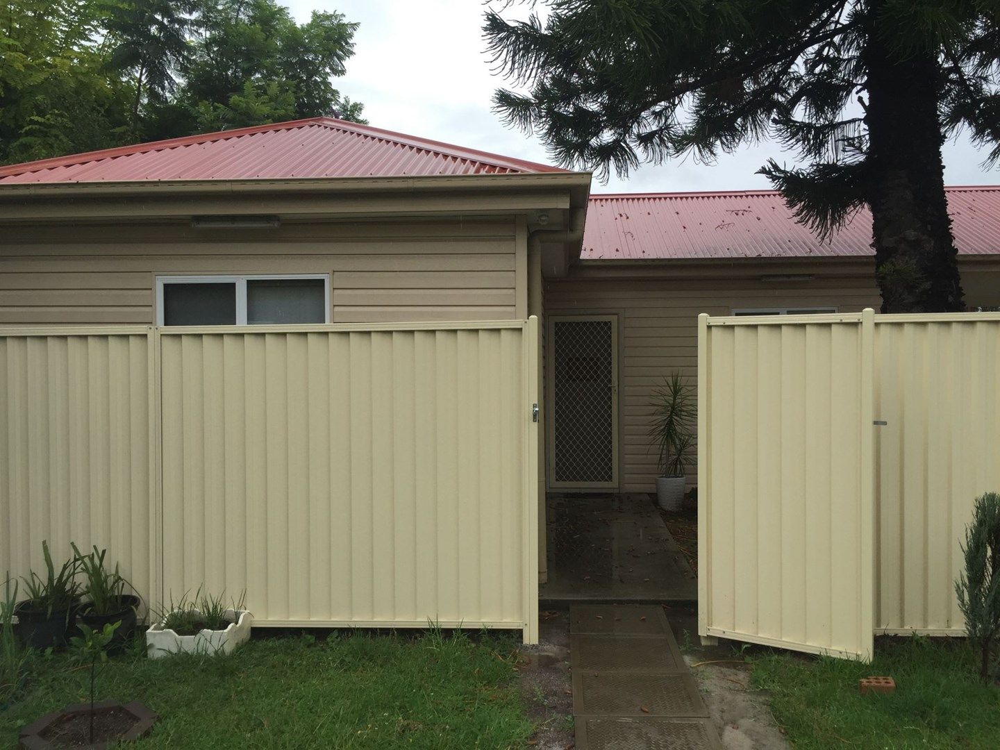 143A Lackey Street, Merrylands NSW 2160, Image 0