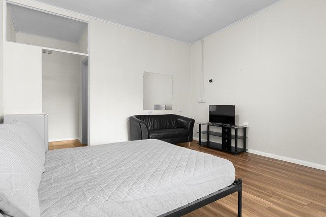 Picture of 11-13 Day Street, WODONGA VIC 3690