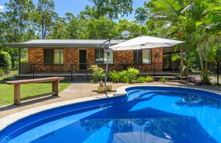 Picture of 28 Benian Road, The Palms QLD 4570