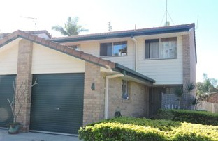 4/8 West King Street, Southport QLD 4215