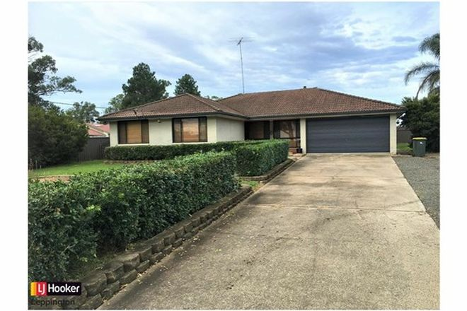 Picture of 415 Fourth Avenue, AUSTRAL NSW 2179